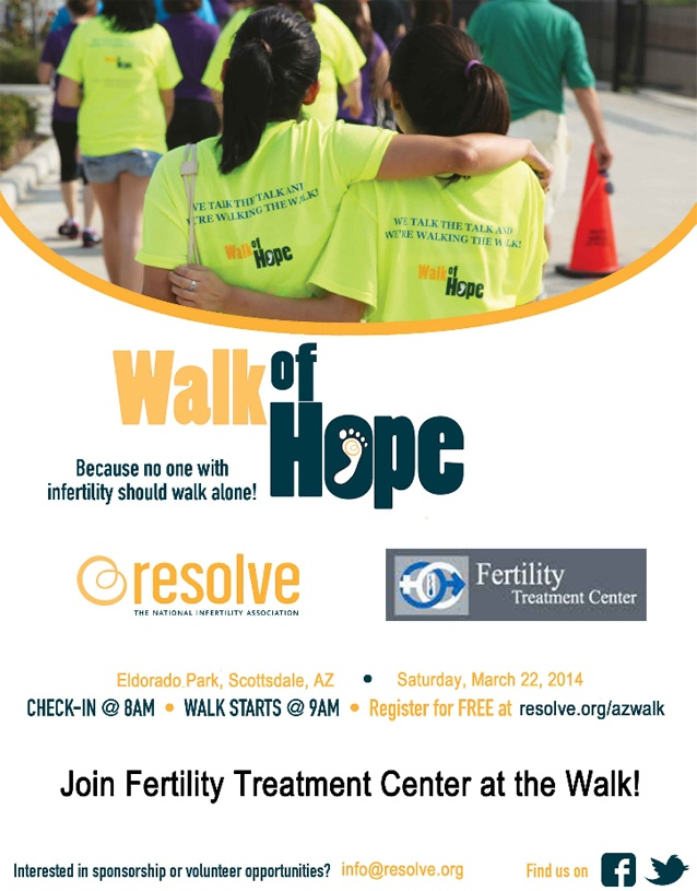 walk-of-hope