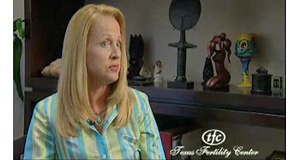 Learn about Fibroid Tumours: Video