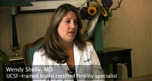 Learn about Secondary Infertility