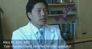 What Is Male Infertility and How Is It Diagnosed?
