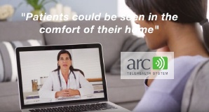 TeleHealth for Infertility